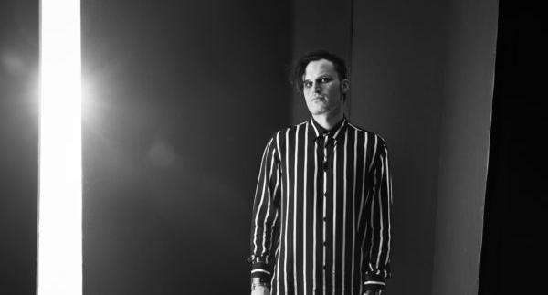 DmitryWild-Standing-StripedShirt-HalfSize
